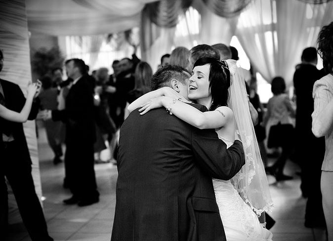 fotograf ślubny Parczew