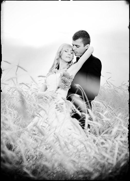 fotografia ślubna Nałęczów